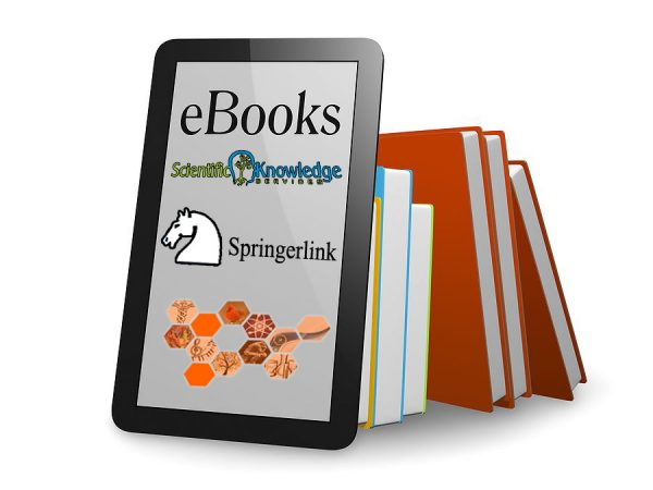40 Business & Career Ebooks That Will Motivate You to Succeed in Your Business & Career 1