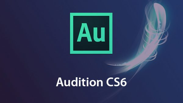 Adobe Audition v1.5 2