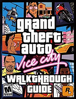 GTA Vice City - Deluxe 1