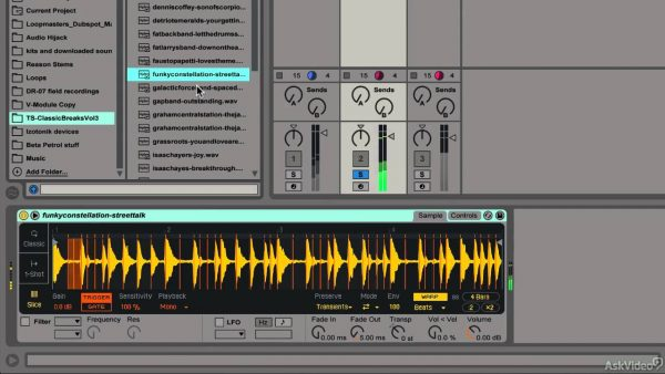 Ableton Live Suite v10.1 for Win & Mac 5