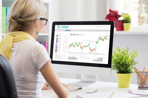 Forex Trading Course - Level2 (Pip Netter) 5