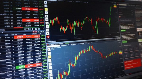 Forex Trading Course - Level1 (Pip Fisher) 4