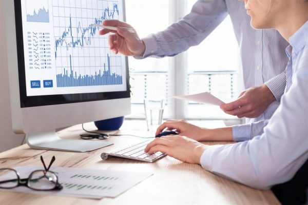 Forex Trading Course - Level2 (Pip Netter) 4