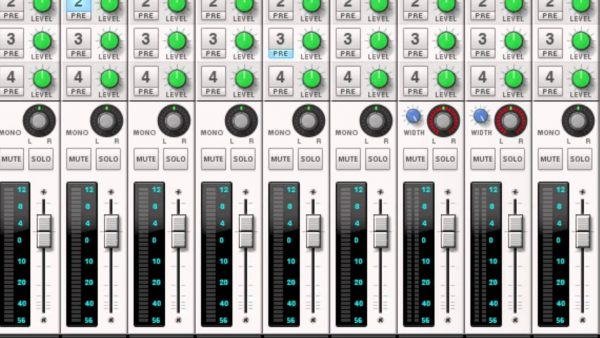Propellerhead Reason Limited (Win) 2