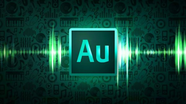 Adobe Audition v1.5 1