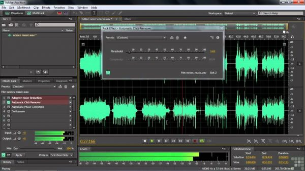 Adobe Audition CC 2020 v13 Pre-Activated 2