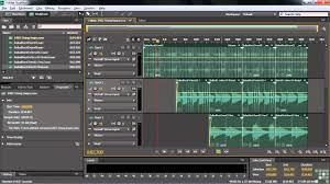 Adobe Audition CC 2020 v13 Pre-Activated 8