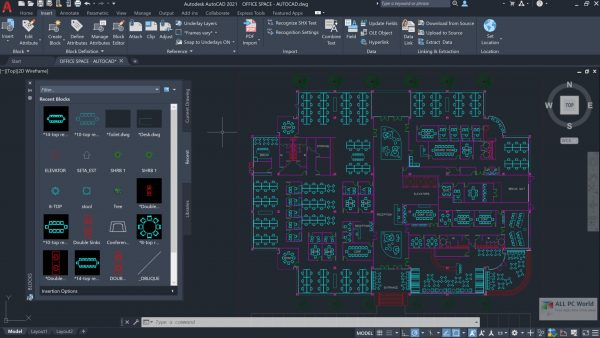 Autodesk AutoCAD Mechanical 2020 3