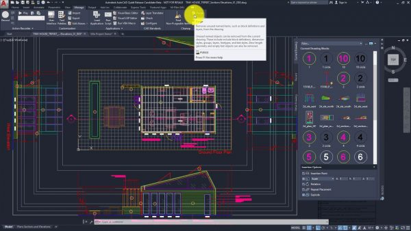 Autodesk AutoCAD Mechanical 2020 6