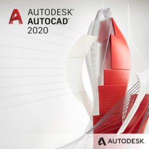 https://techlover.work/product/autodesk-autocad-2021/