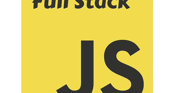 Learn JavaScript: Full-Stack from Scratch 2