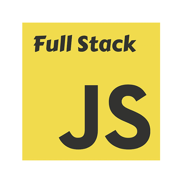 Learn JavaScript: Full-Stack from Scratch 1
