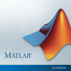 MATLAB Master Class: Go from Beginner to Expert in MATLAB