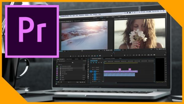 Video Editing In Adobe Premiere Pro CC: Learn The Basics
