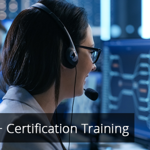 TOTAL: CompTIA A+ Certification (220-1001)