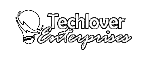 Techlover Enterprises
