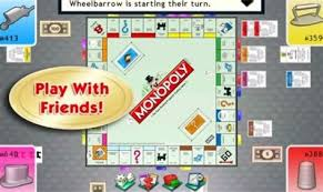 Monopoly (Millionaire Game) Android Version 3
