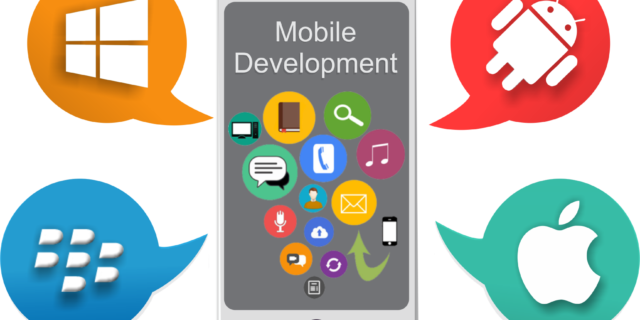 Running a Mobile App Dev Business: The Complete Guide