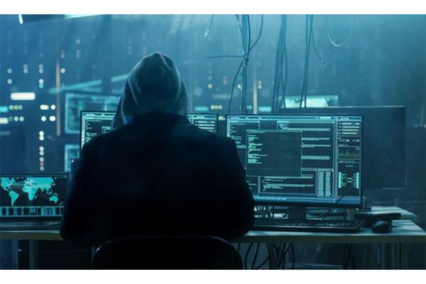 Basic of Computer Hacking 2021
