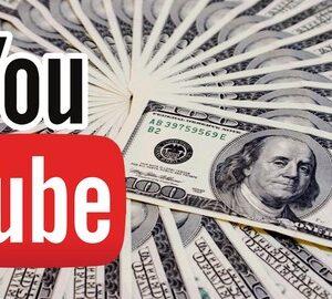 Youtube Course 6-Figure Youtube Marketing & SEO Secrets