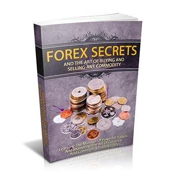 Forex Secrets