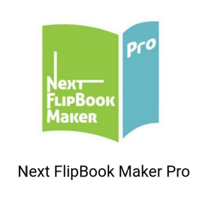 Next FlipBook Maker Pro 2.7
